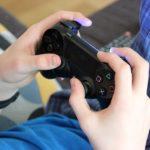 PS4のコントローラーで有線ならホリ(HORI)がおすすめ!?